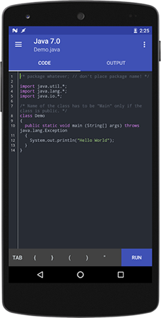 static testing tools|code review tools|code analysis tools